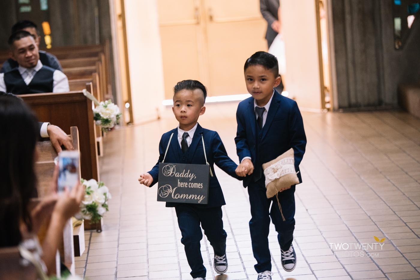 st-luke-church-stockton-sacramento-wedding-photographer_-3