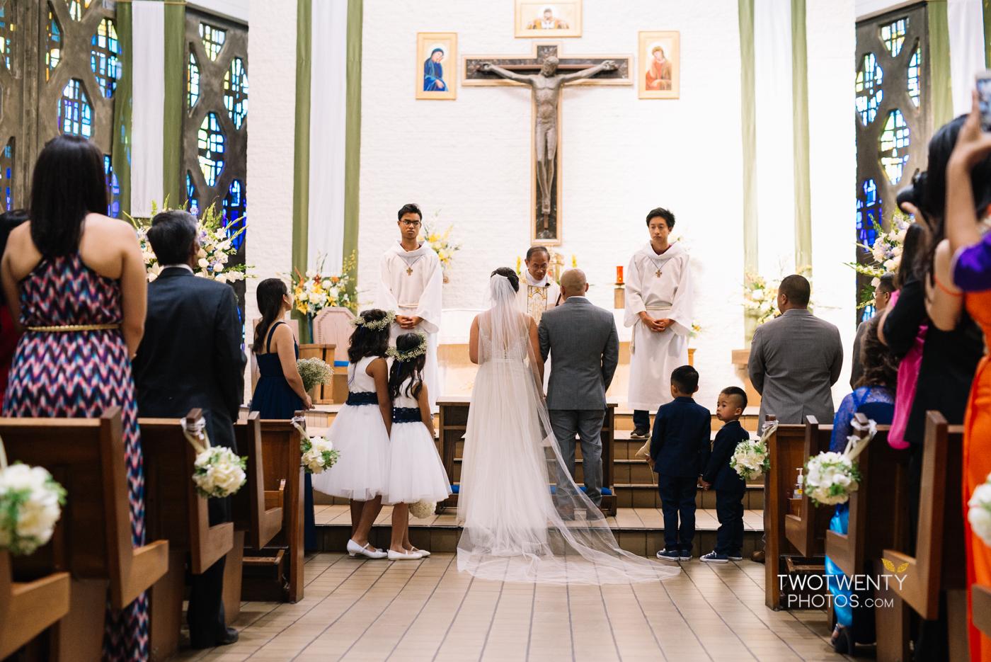 st-luke-church-stockton-sacramento-wedding-photographer_-6