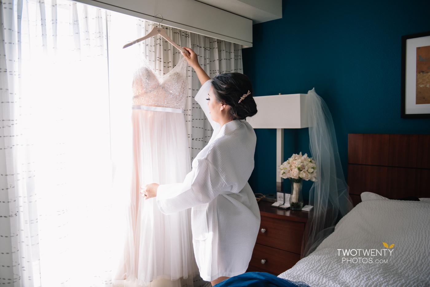 university-pacific-stockton-sacramento-wedding-photographer_-20