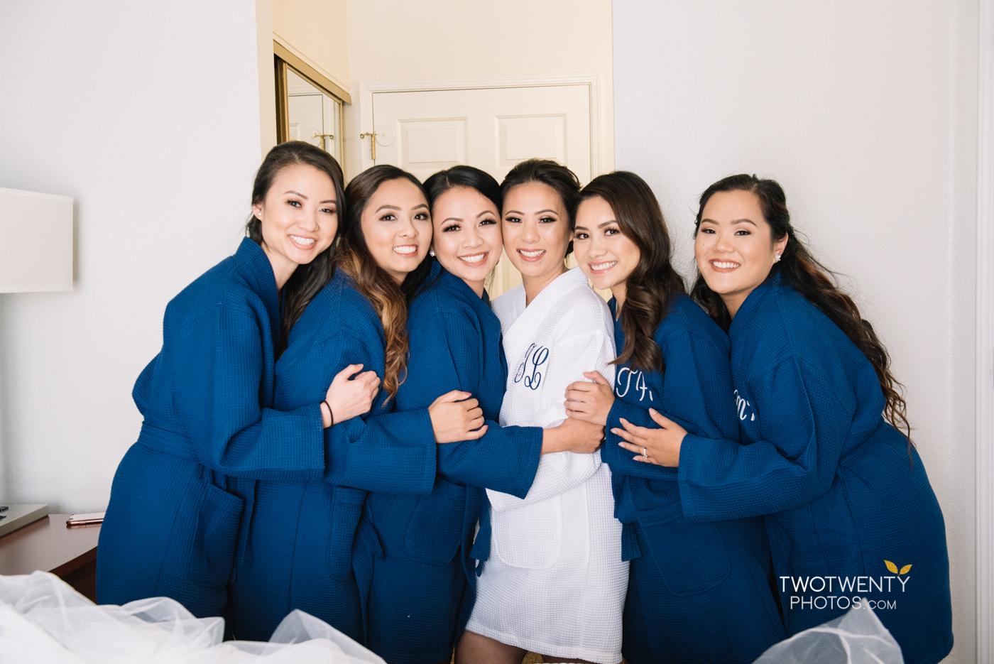 university-pacific-stockton-sacramento-wedding-photographer_-28