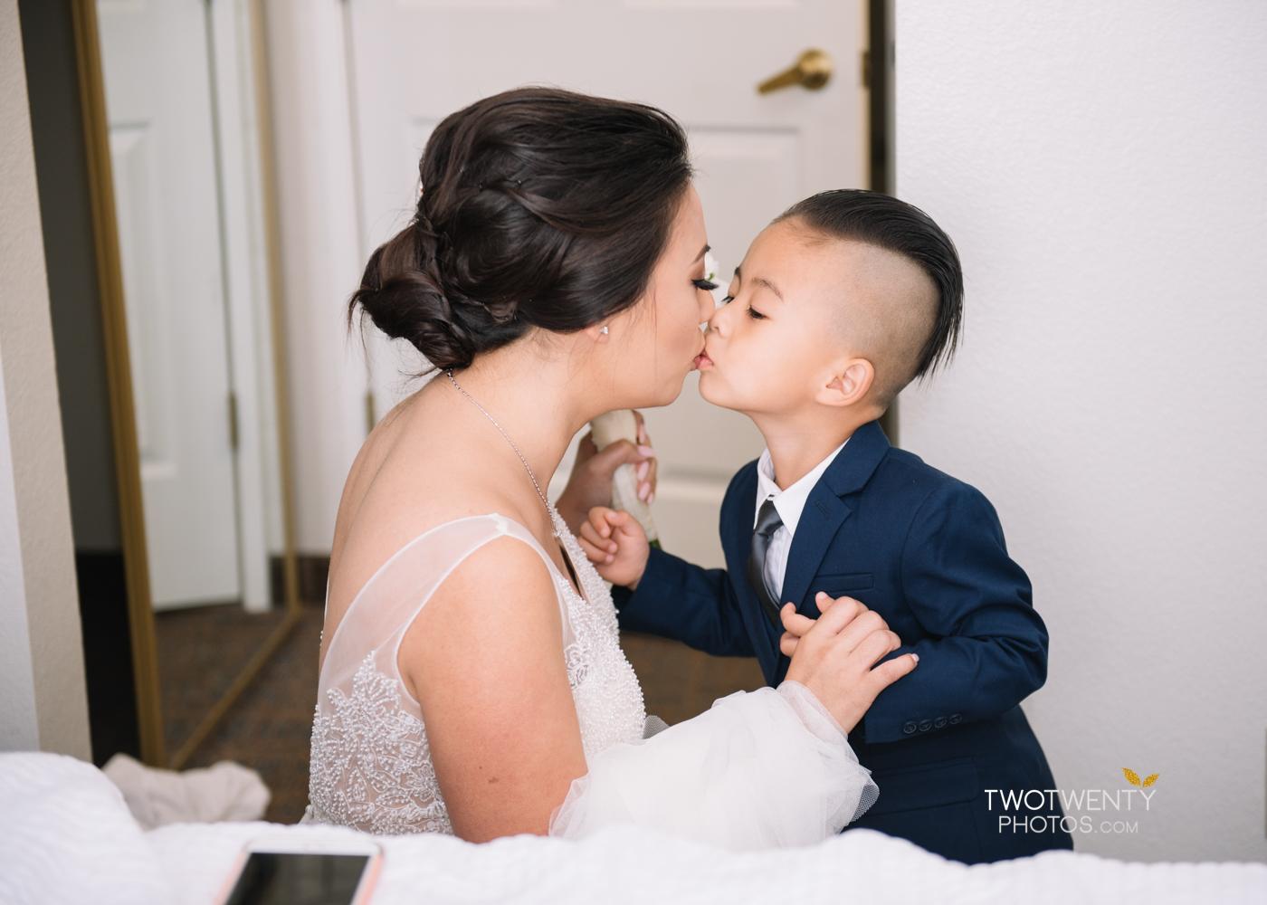 university-pacific-stockton-sacramento-wedding-photographer_-29