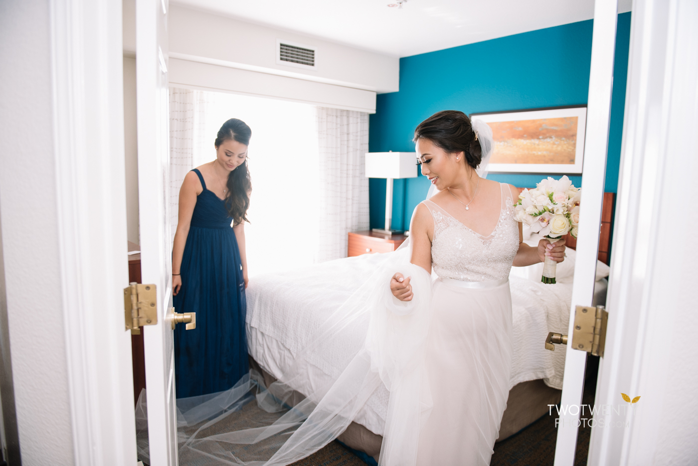 university-pacific-stockton-sacramento-wedding-photographer_-30