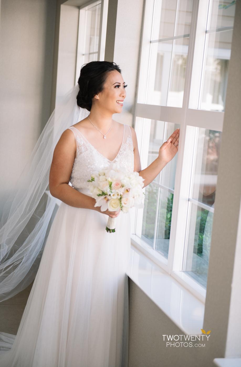university-pacific-stockton-sacramento-wedding-photographer_-31