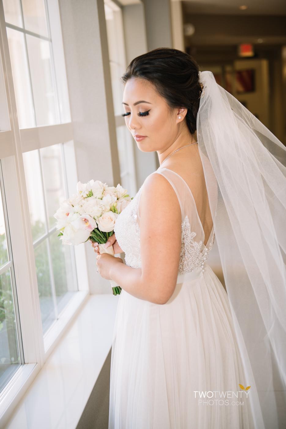 university-pacific-stockton-sacramento-wedding-photographer_-34