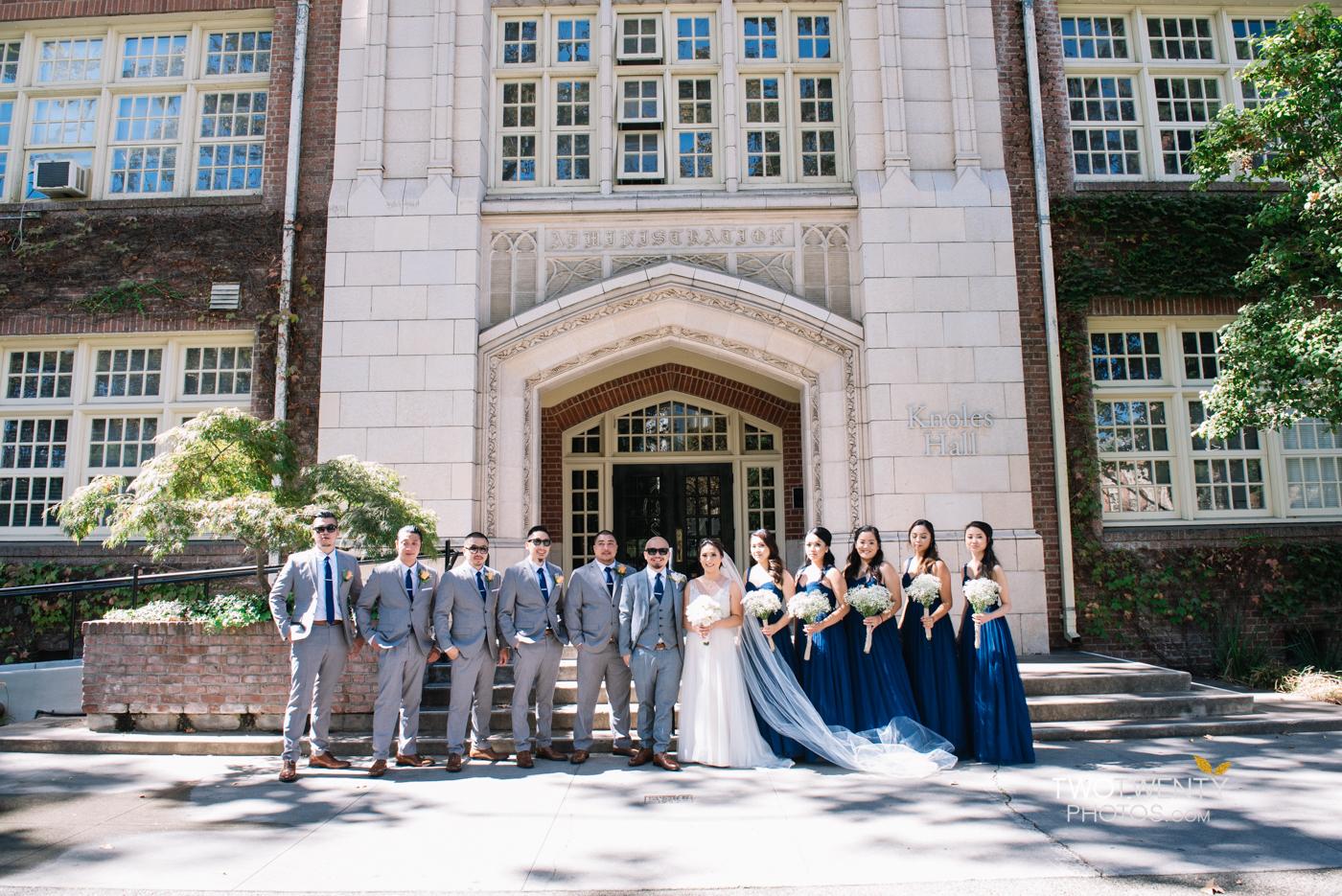 university-pacific-stockton-sacramento-wedding-photographer_-49
