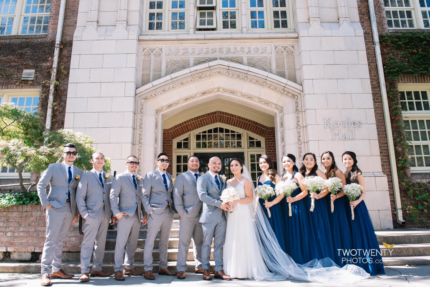 university-pacific-stockton-sacramento-wedding-photographer_-50