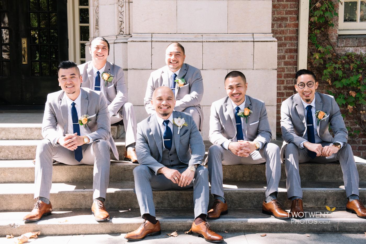 university-pacific-stockton-sacramento-wedding-photographer_-54