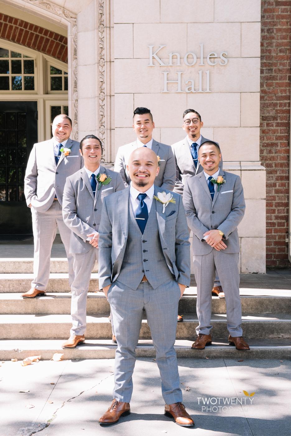 university-pacific-stockton-sacramento-wedding-photographer_-55