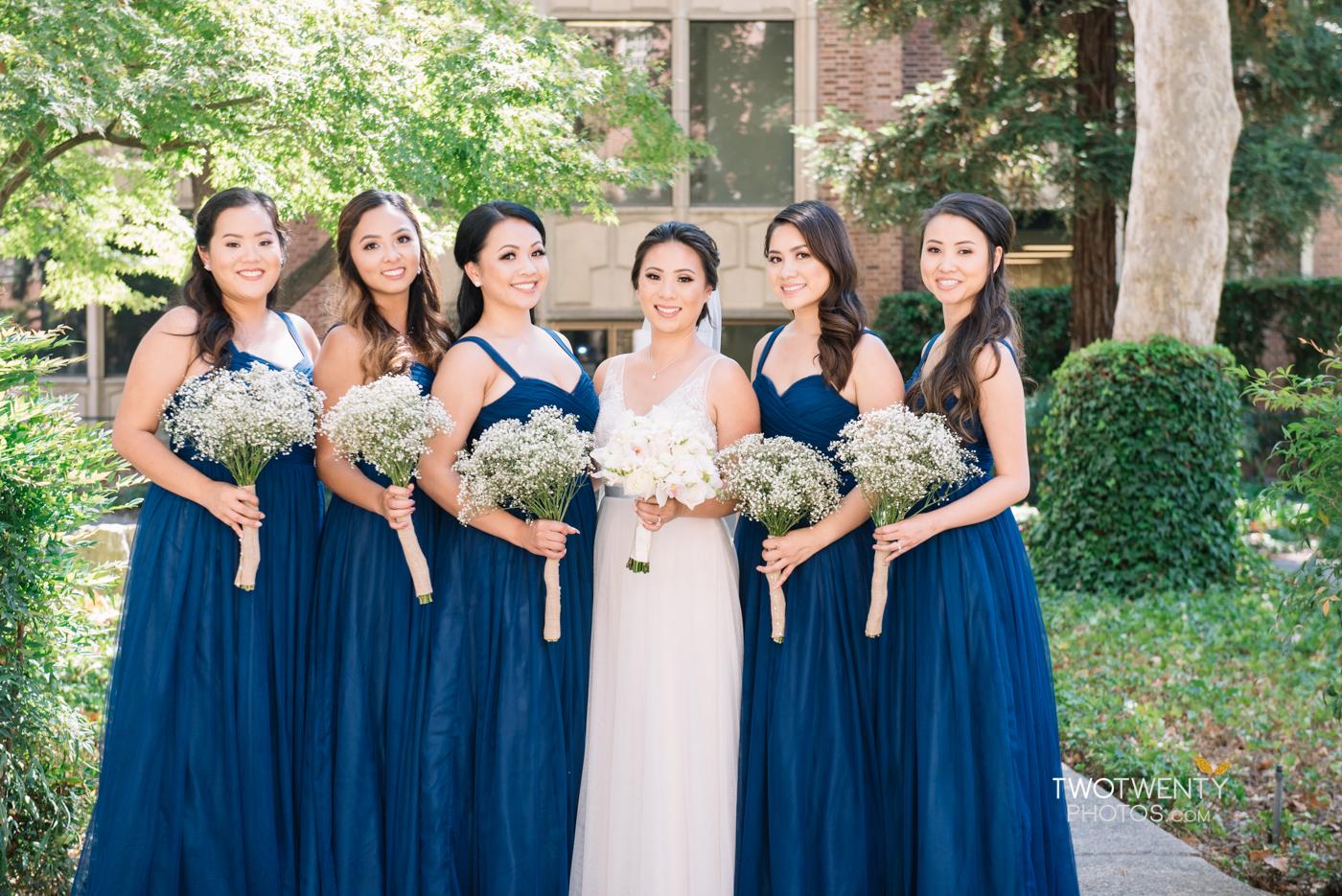 university-pacific-stockton-sacramento-wedding-photographer_-60