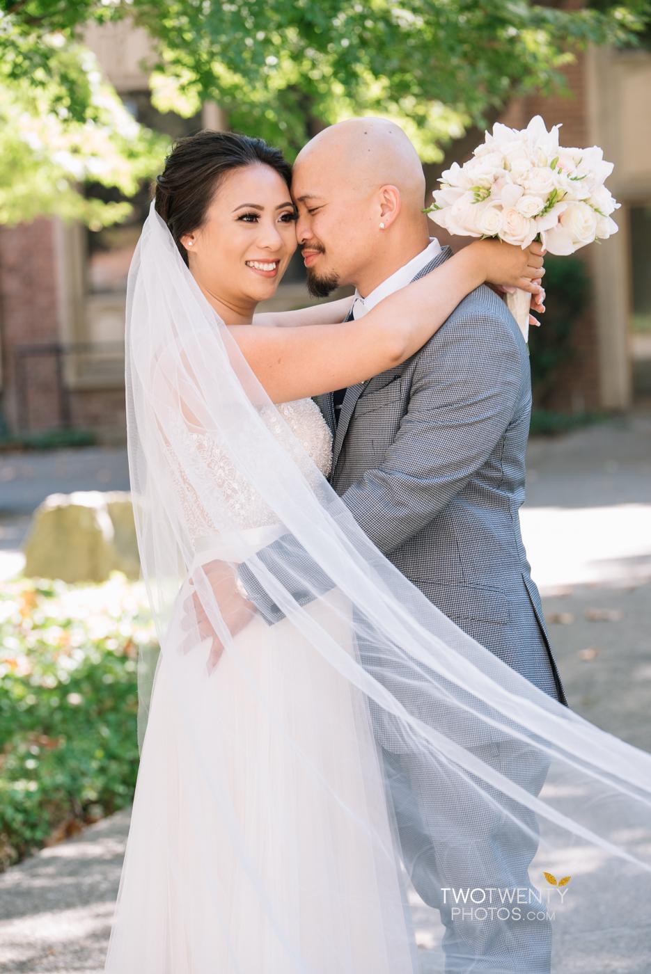 university-pacific-stockton-sacramento-wedding-photographer_-61