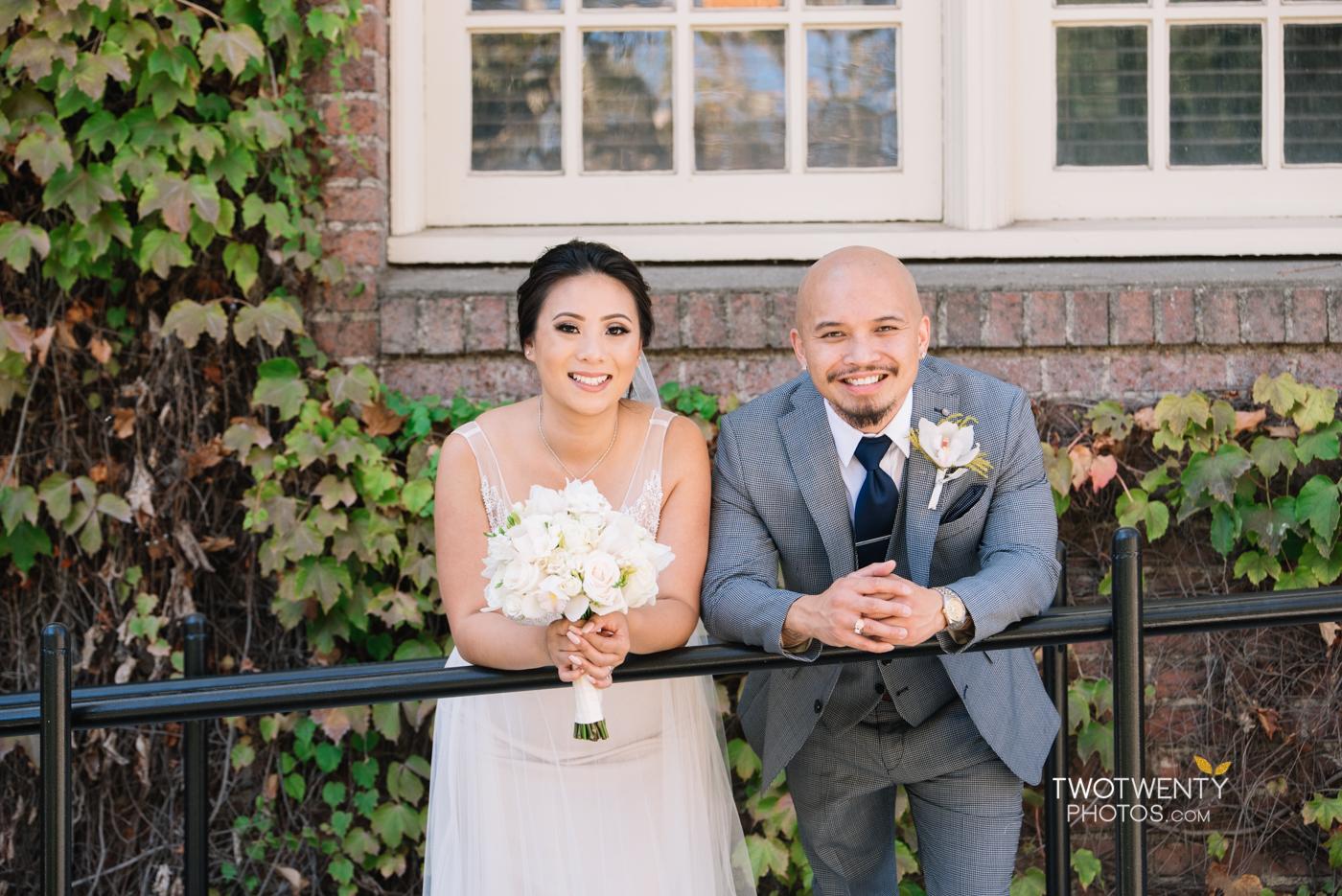 university-pacific-stockton-sacramento-wedding-photographer_-63