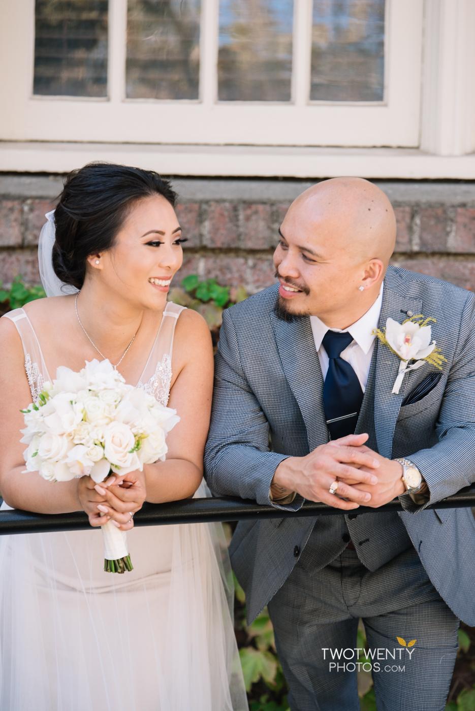 university-pacific-stockton-sacramento-wedding-photographer_-64