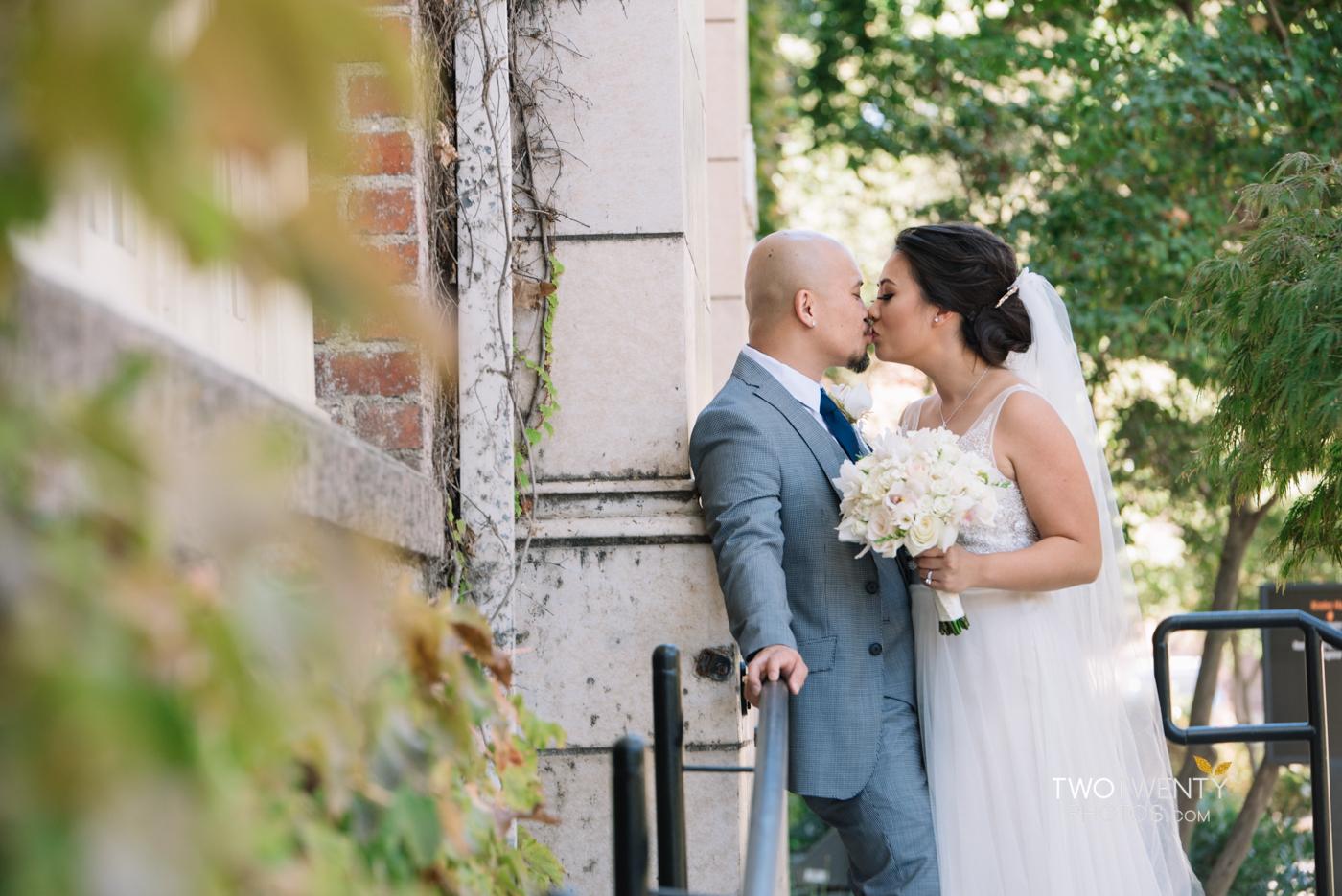 university-pacific-stockton-sacramento-wedding-photographer_-65