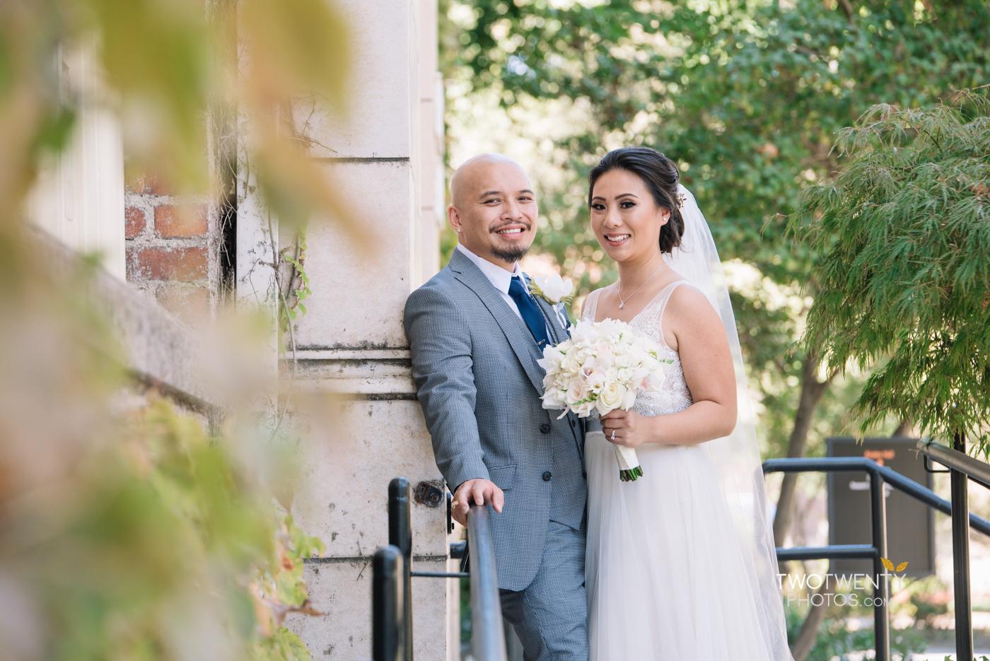 university-pacific-stockton-sacramento-wedding-photographer_-66