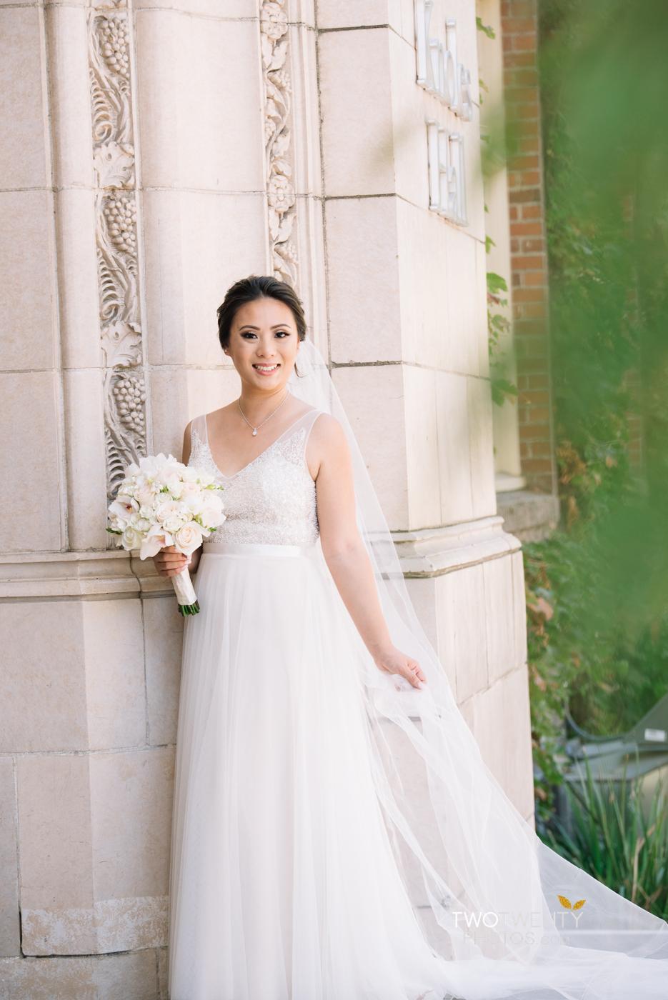university-pacific-stockton-sacramento-wedding-photographer_-68