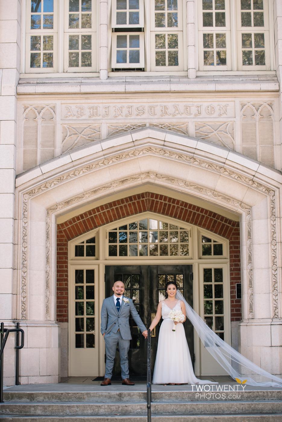 university-pacific-stockton-sacramento-wedding-photographer_-69