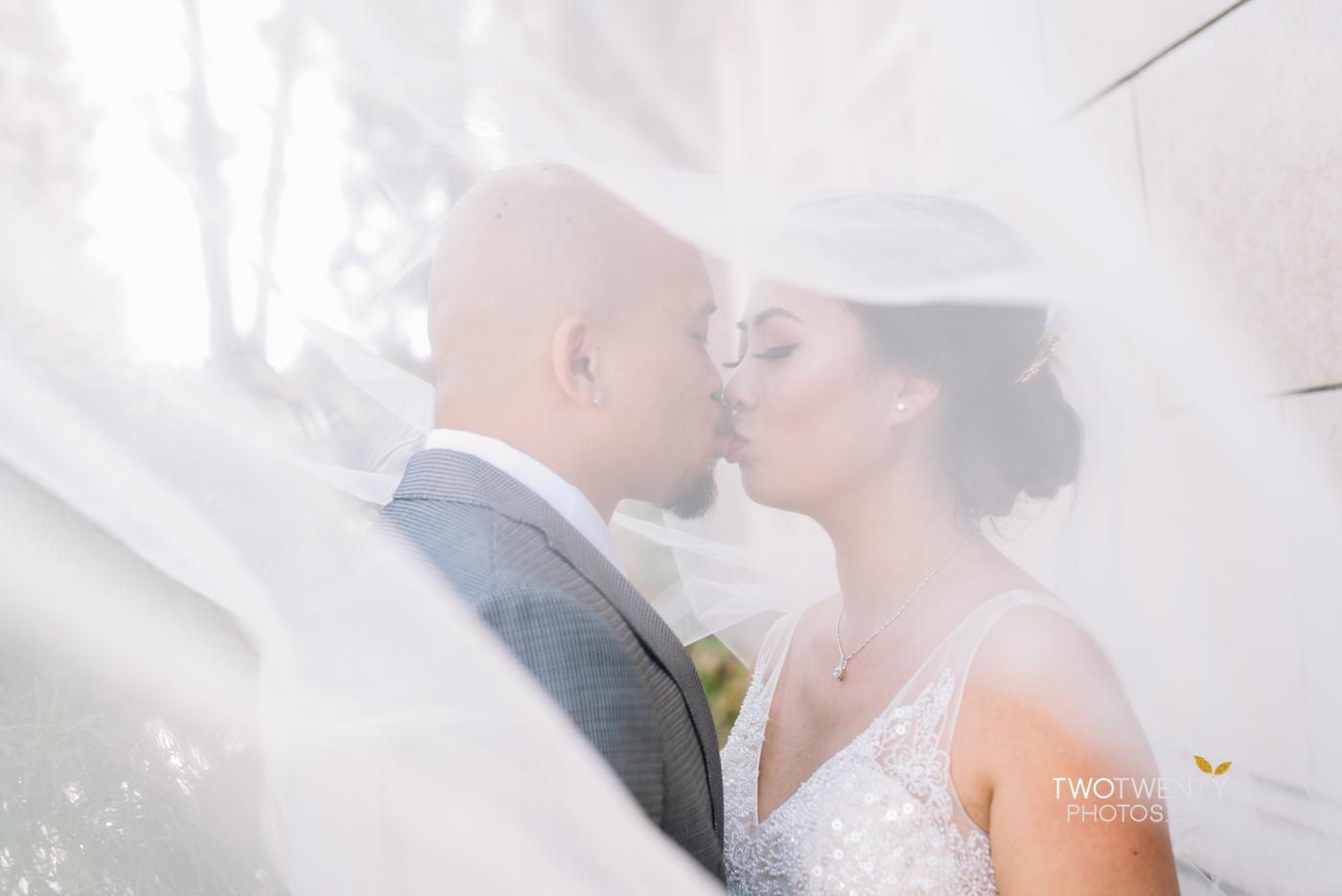 university-pacific-stockton-sacramento-wedding-photographer_-70