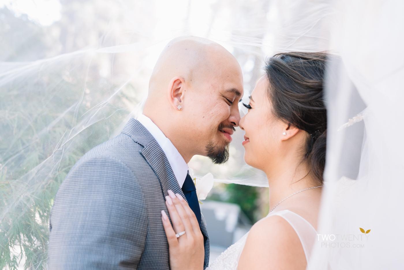university-pacific-stockton-sacramento-wedding-photographer_-72