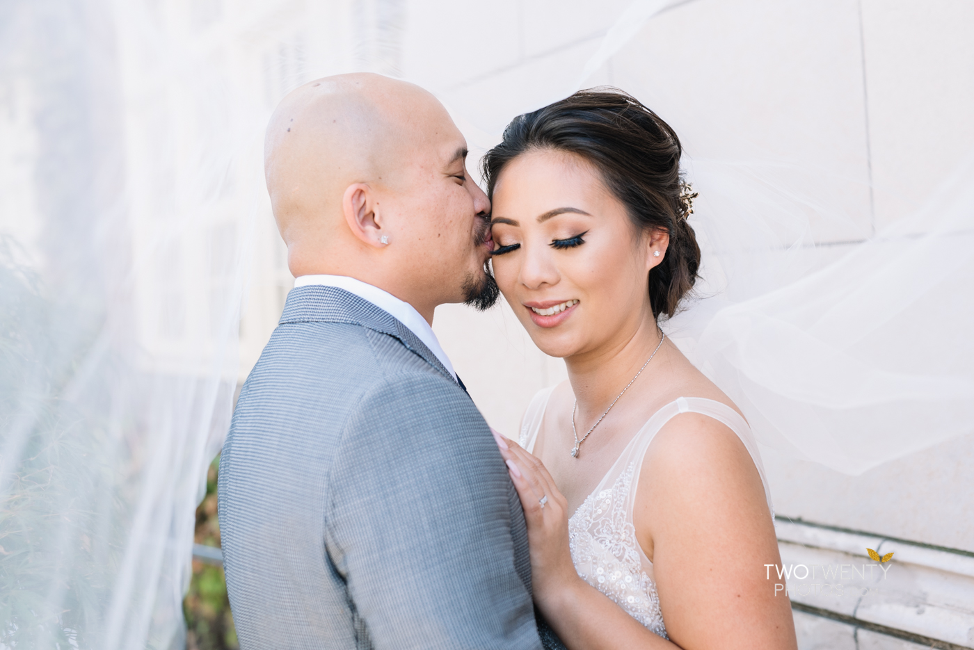 university-pacific-stockton-sacramento-wedding-photographer_-76