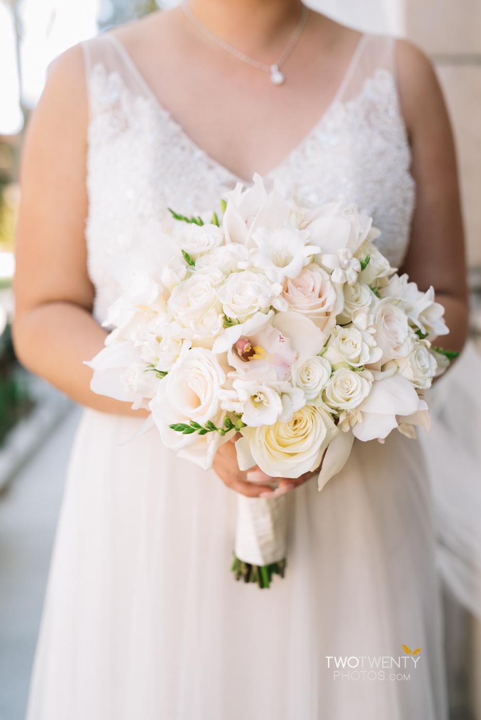 university-pacific-stockton-sacramento-wedding-photographer_-77