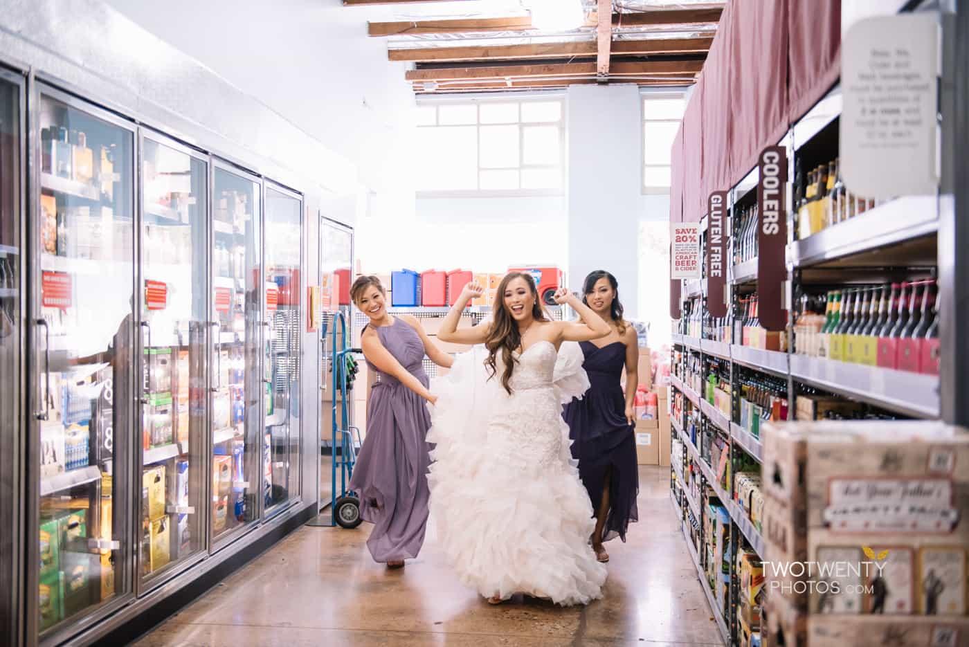 bevmo-downtown-sacramento-wedding-photographer-3