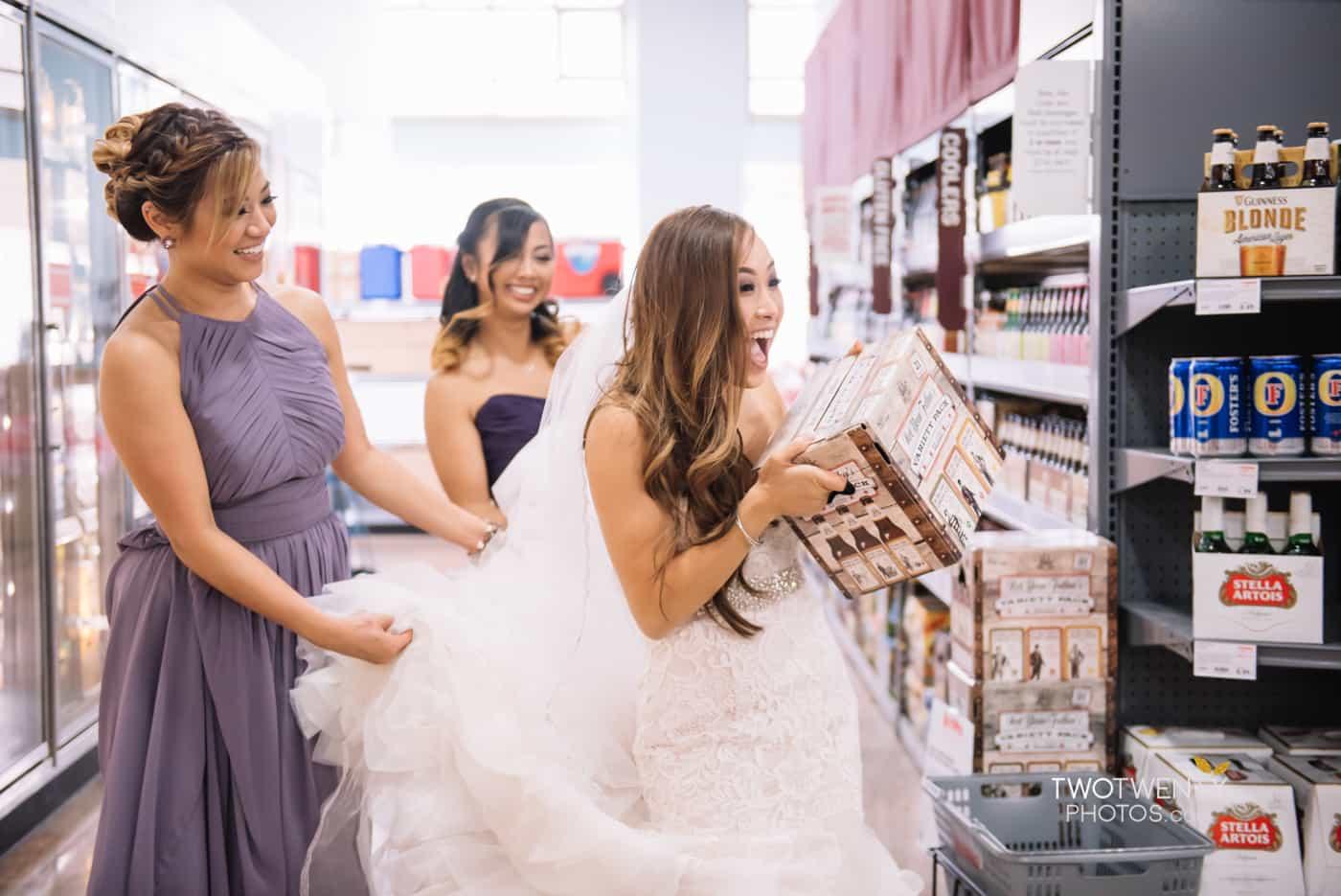 bevmo-downtown-sacramento-wedding-photographer-4