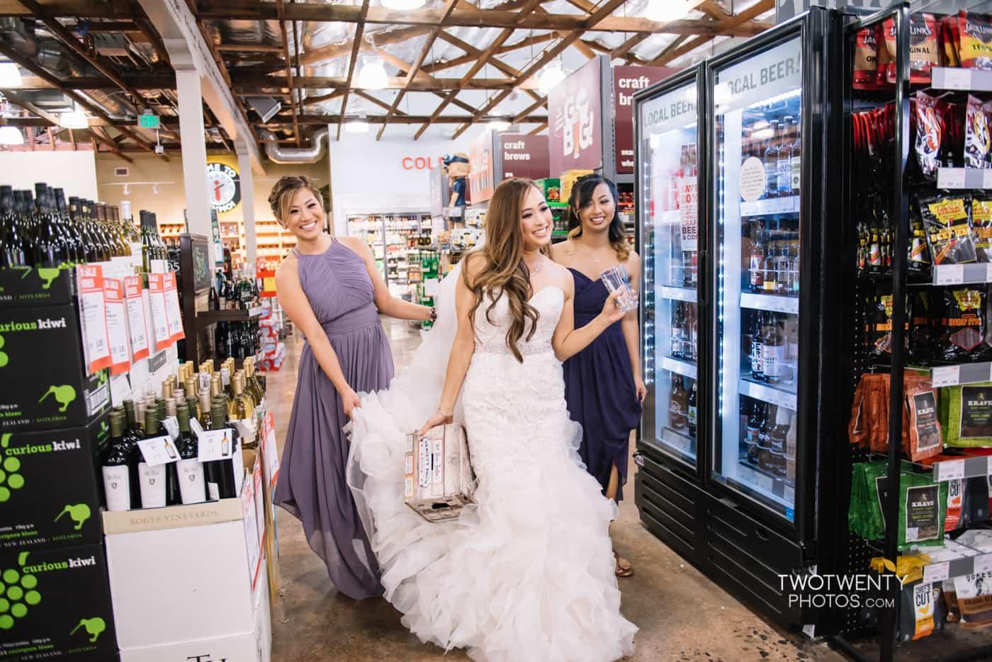 bevmo-downtown-sacramento-wedding-photographer-5