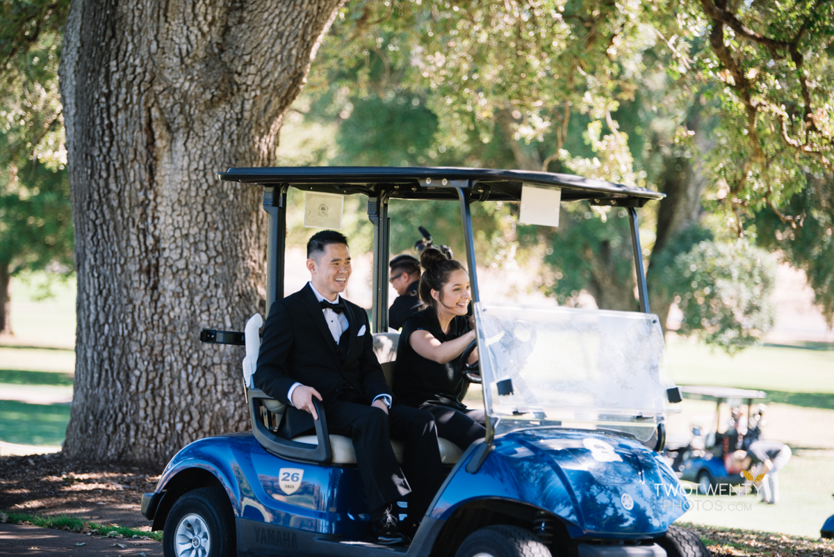 boundary-oaks-golf-course-wedding-photographer-11