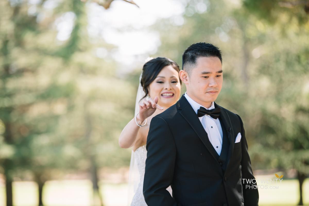 boundary-oaks-golf-course-wedding-photographer-13