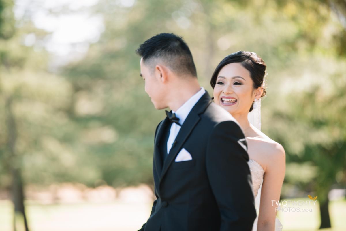 boundary-oaks-golf-course-wedding-photographer-14
