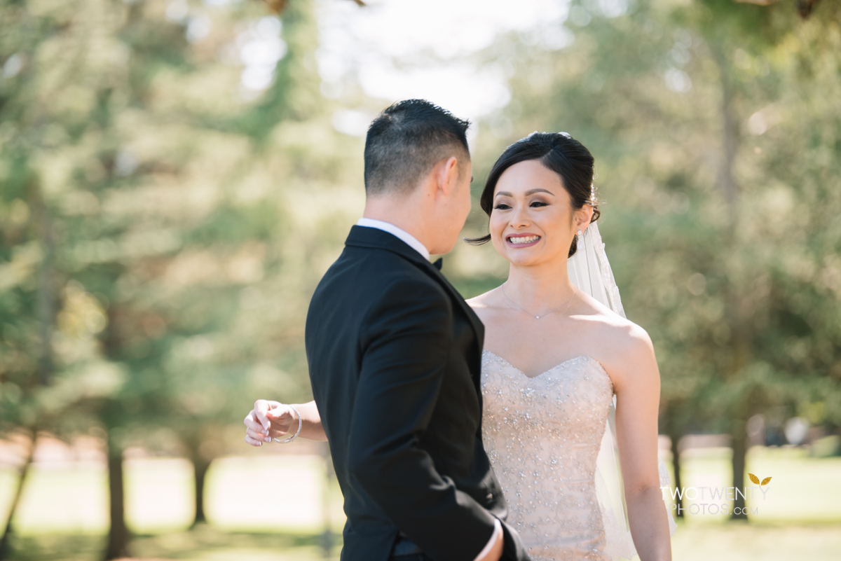 boundary-oaks-golf-course-wedding-photographer-16