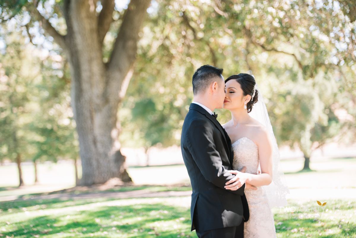 boundary-oaks-golf-course-wedding-photographer-17
