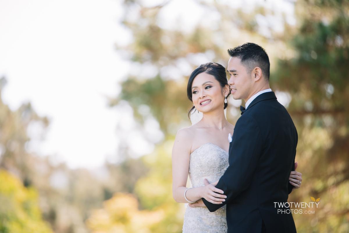 boundary-oaks-golf-course-wedding-photographer-22
