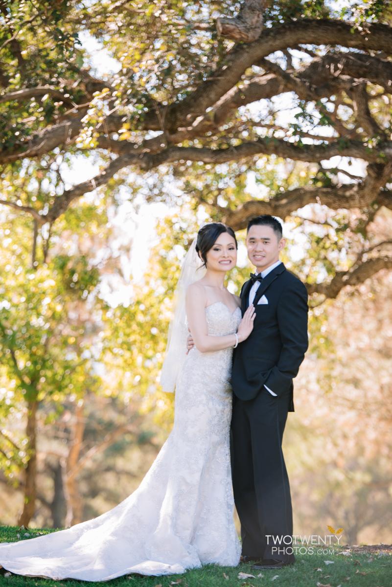 boundary-oaks-golf-course-wedding-photographer-23