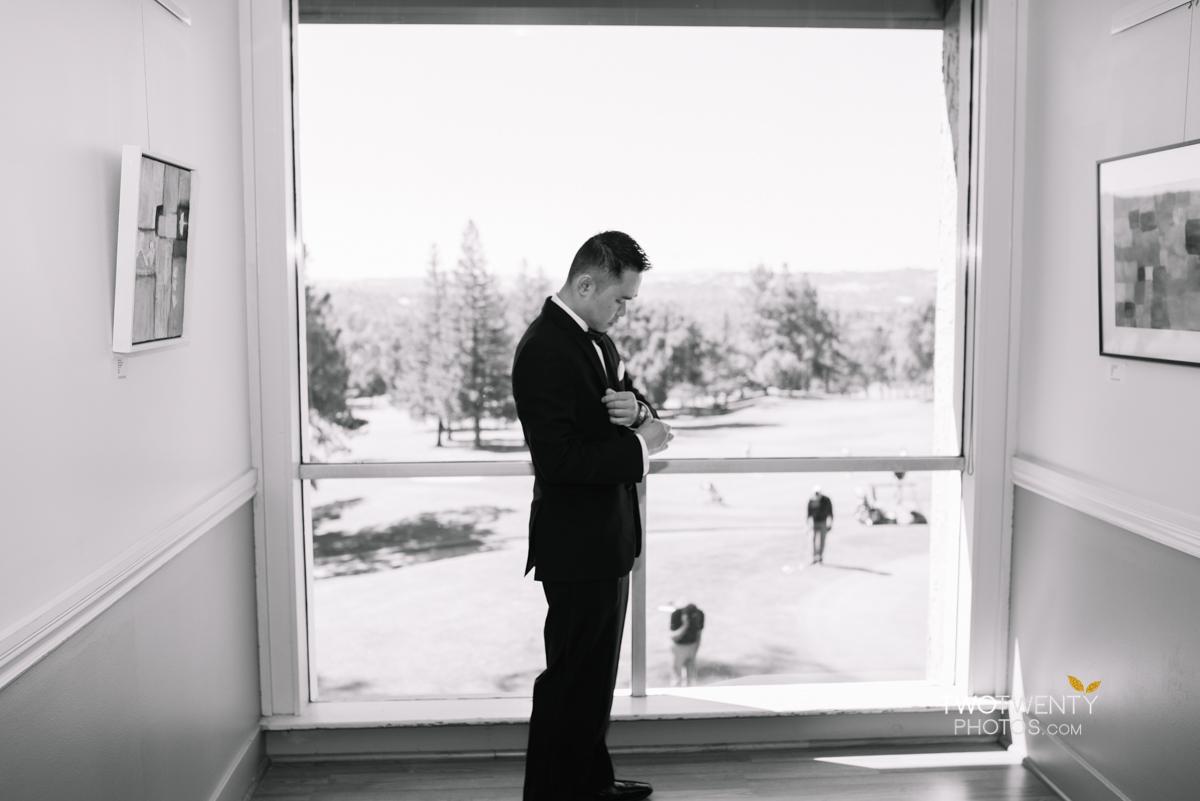 boundary-oaks-golf-course-wedding-photographer-24