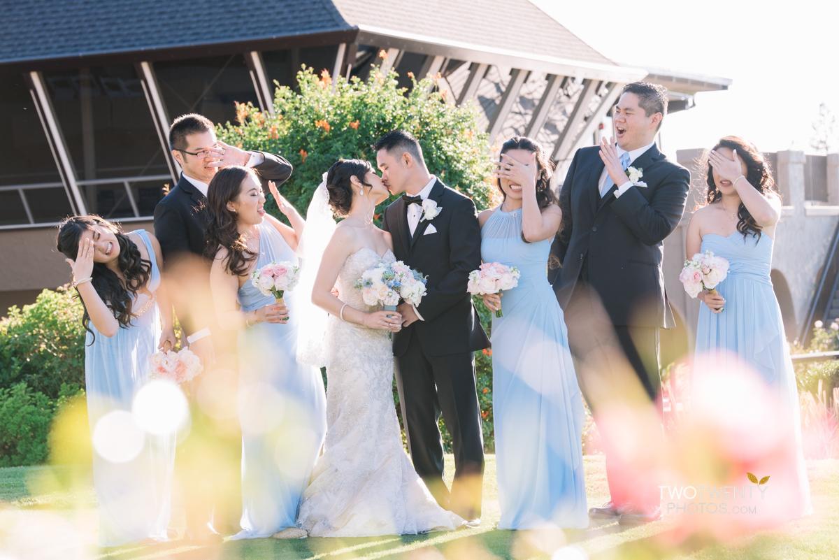 boundary-oaks-golf-course-wedding-photographer-28