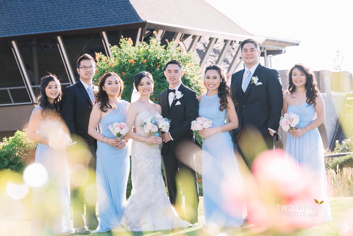 boundary-oaks-golf-course-wedding-photographer-29
