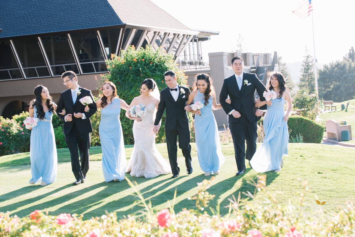 boundary-oaks-golf-course-wedding-photographer-30