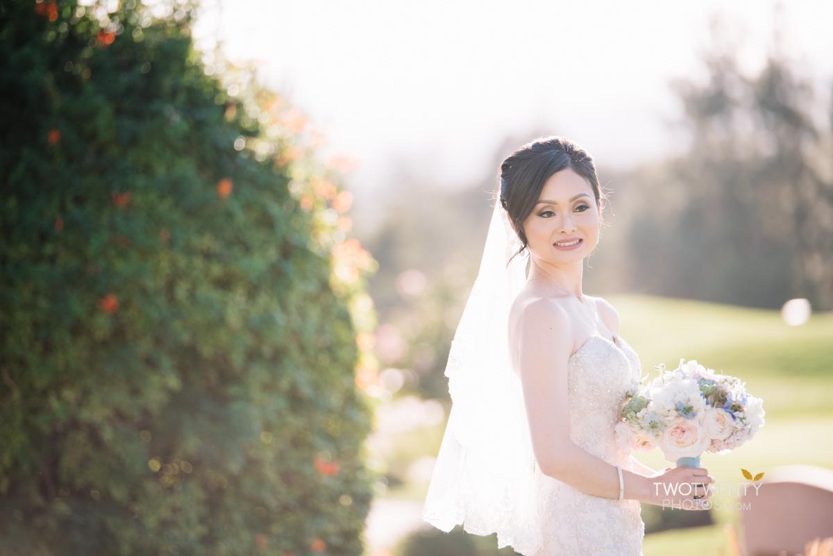 boundary-oaks-golf-course-wedding-photographer-33