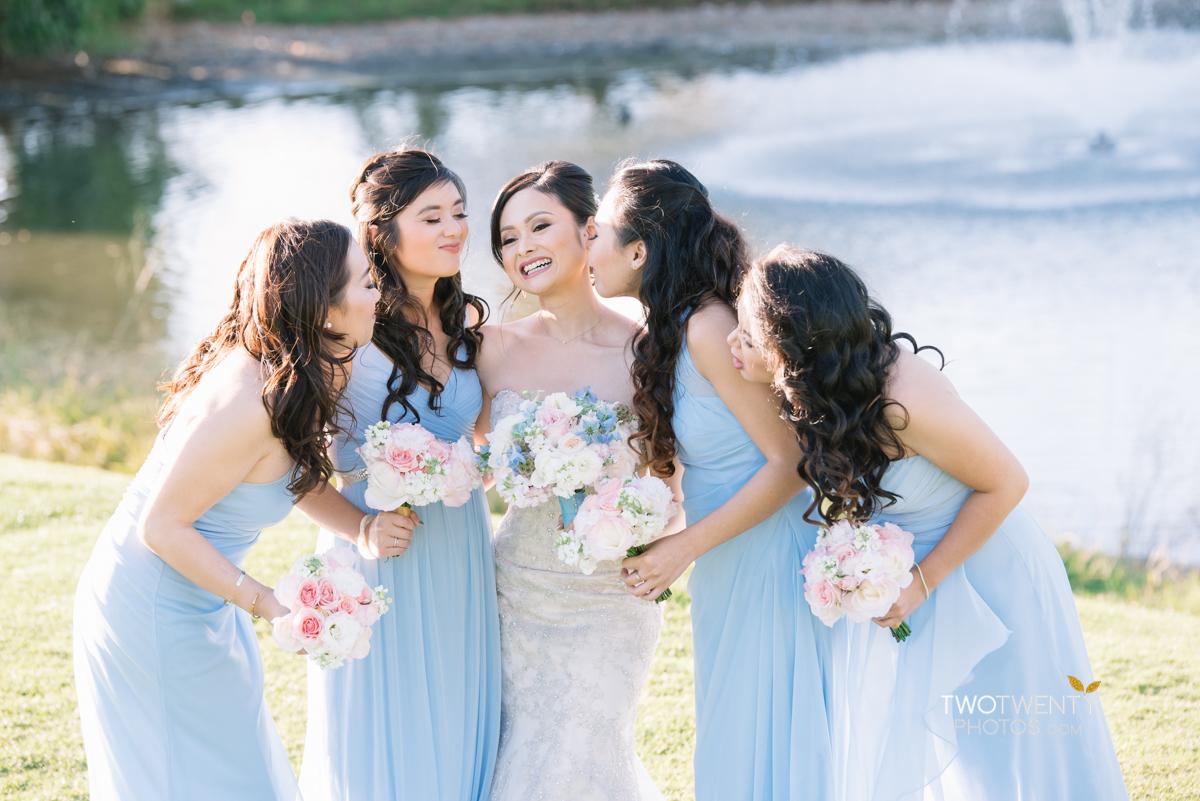 boundary-oaks-golf-course-wedding-photographer-34