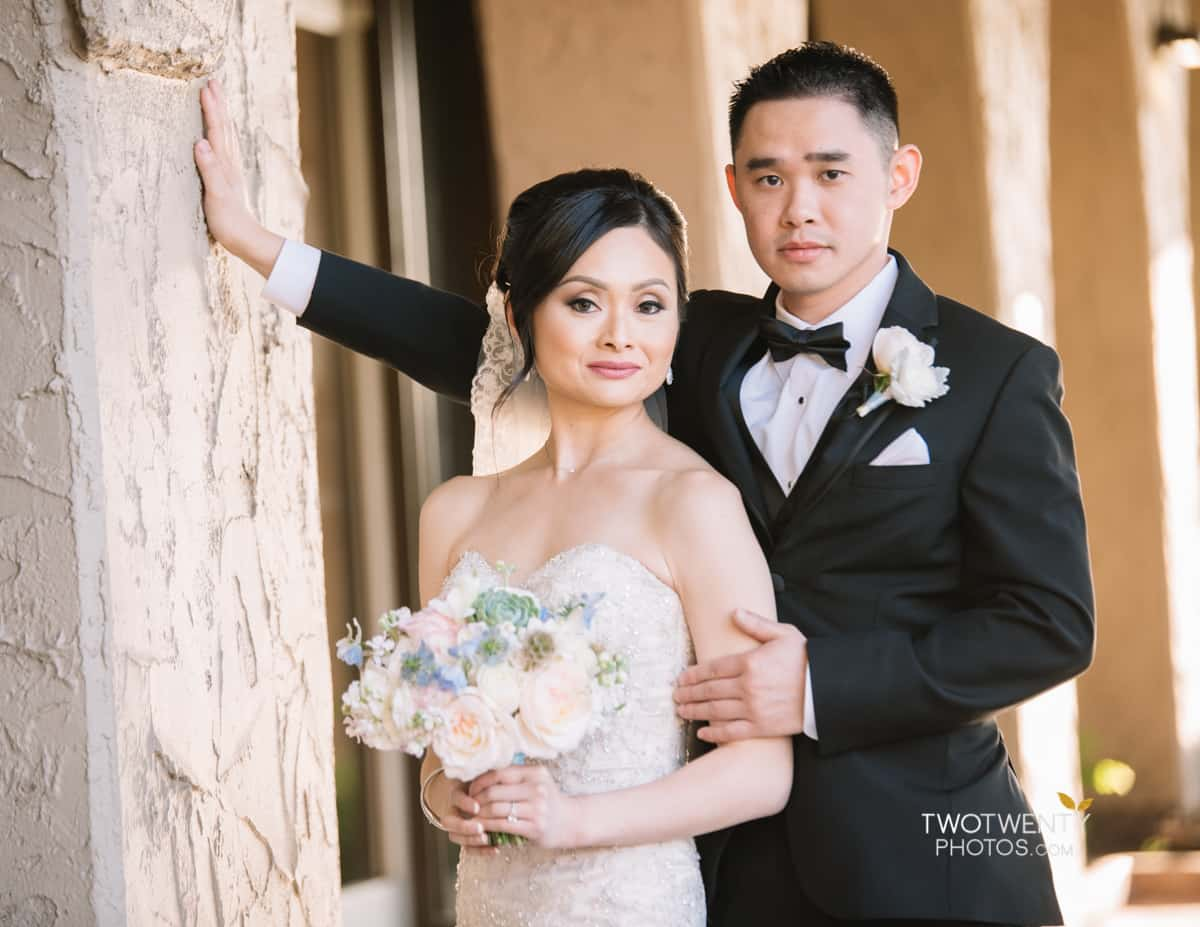 boundary-oaks-golf-course-wedding-photographer-36