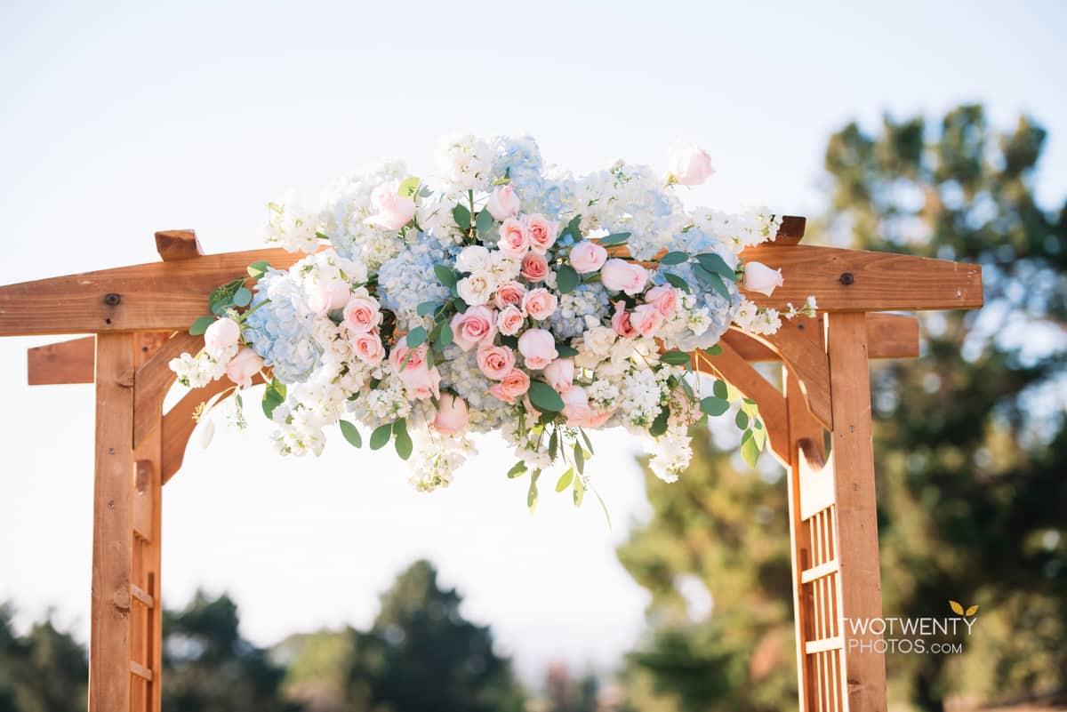 boundary-oaks-golf-course-wedding-photographer-39