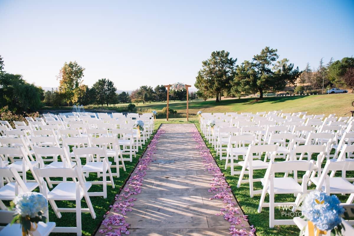 boundary-oaks-golf-course-wedding-photographer-40