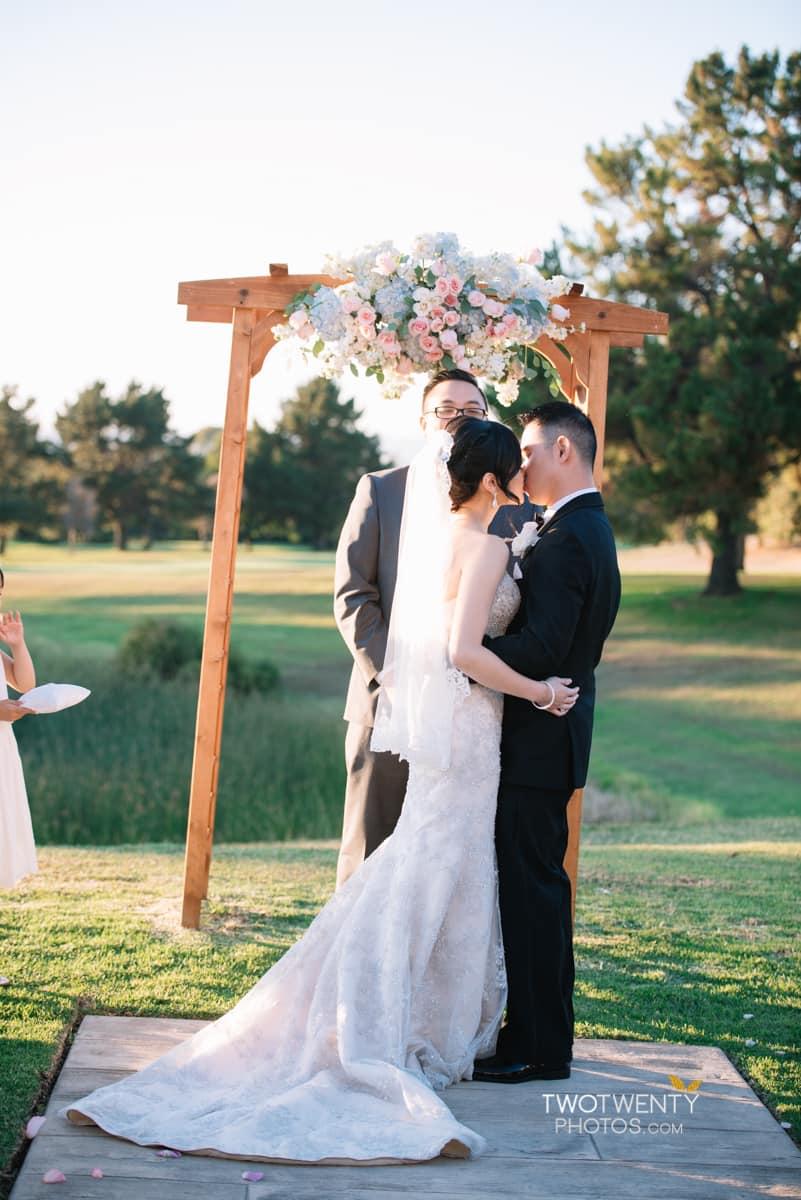 boundary-oaks-golf-course-wedding-photographer-41
