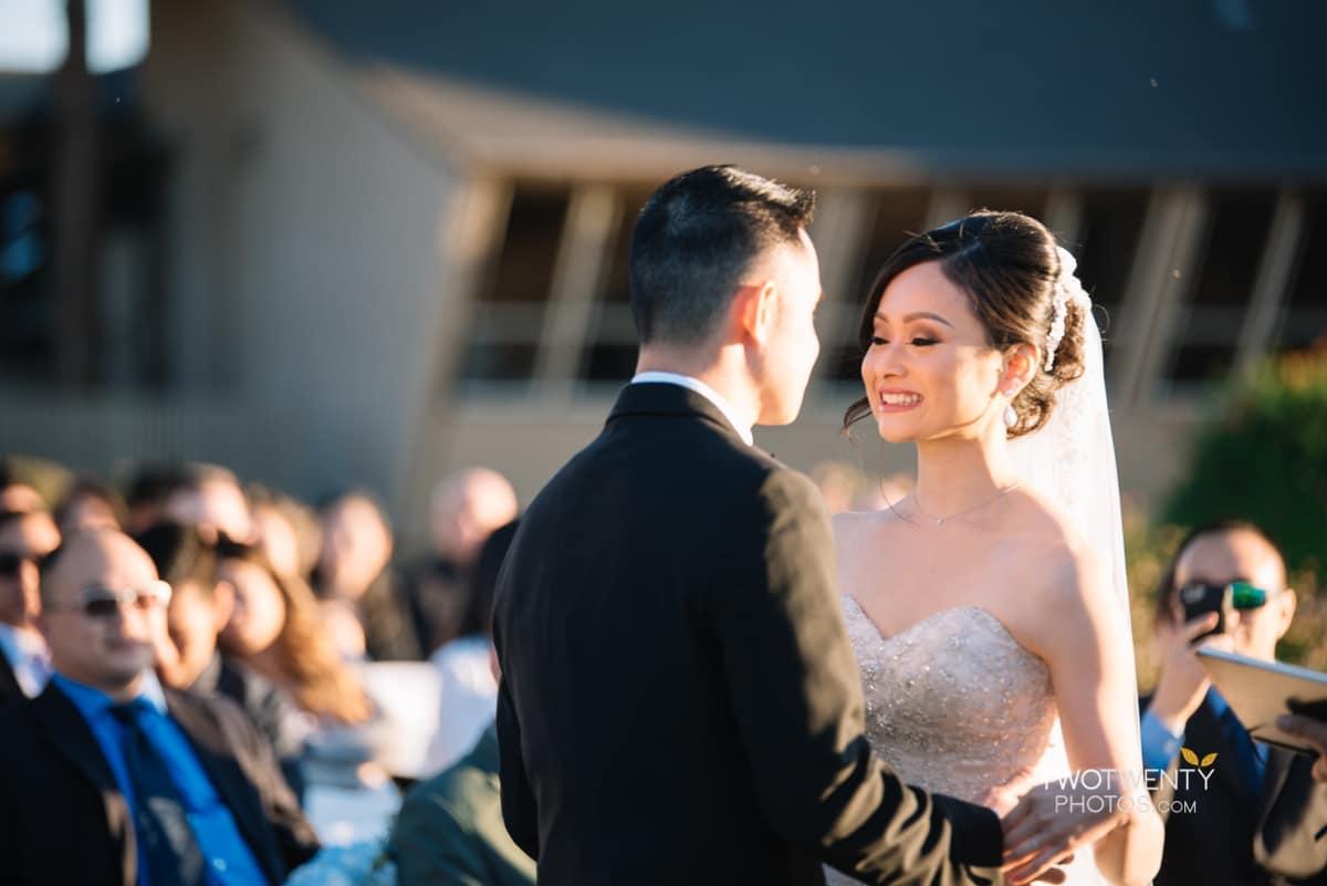 boundary-oaks-golf-course-wedding-photographer-42