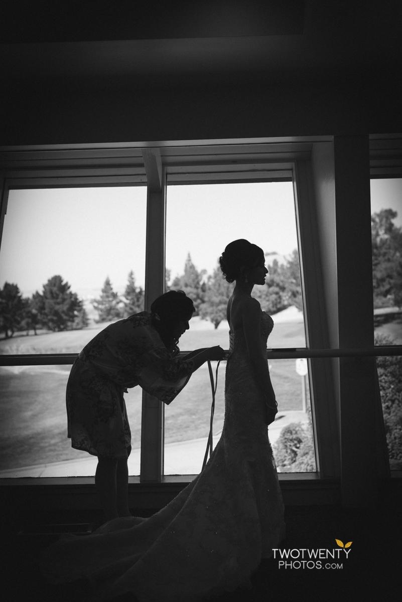 boundary-oaks-golf-course-wedding-photographer-6
