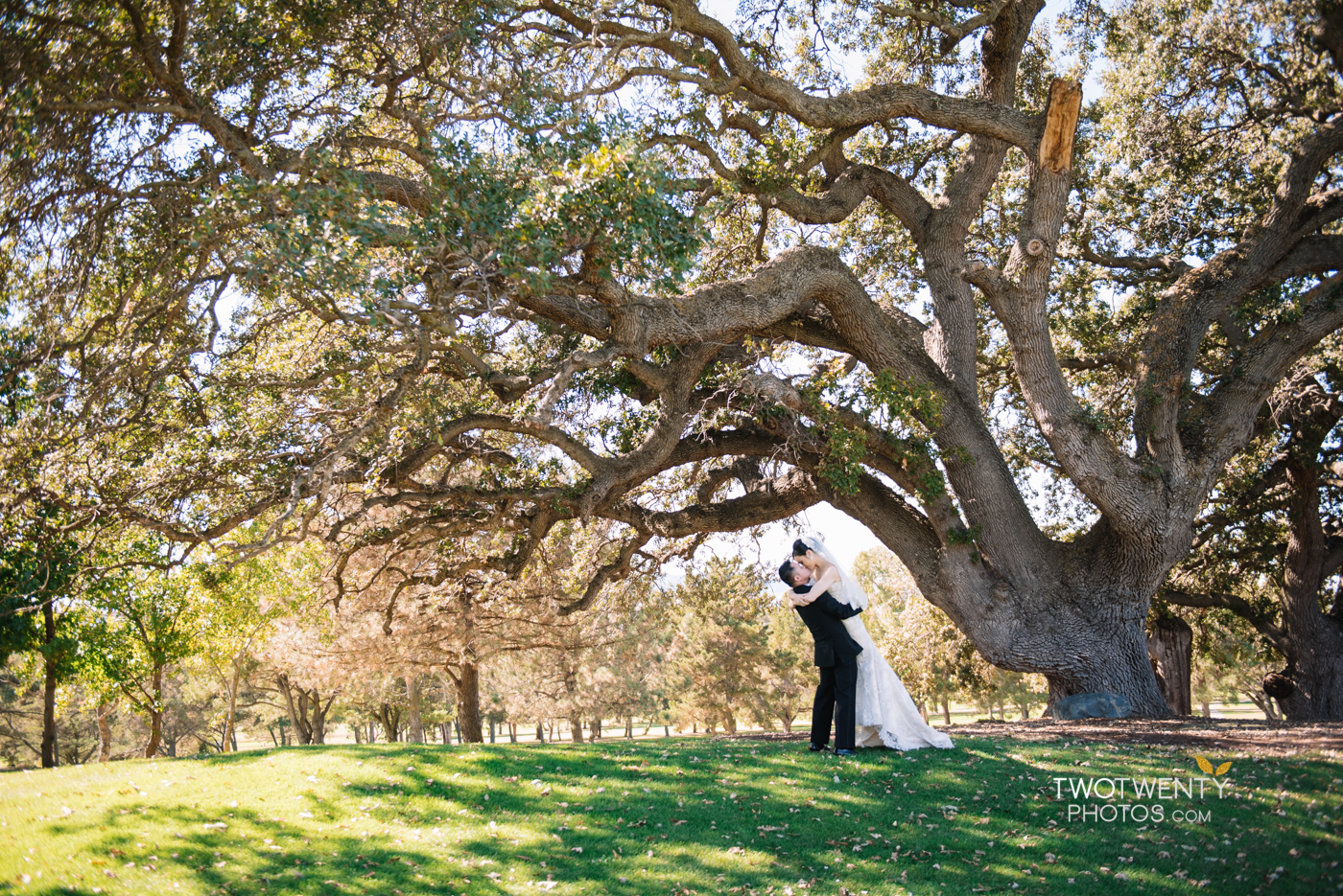 boundary-oaks-golf-course-wedding-walnut-grove-16