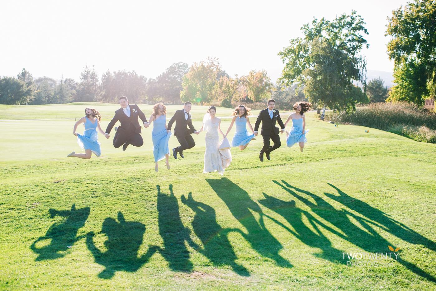 boundary-oaks-golf-course-wedding-walnut-grove-22