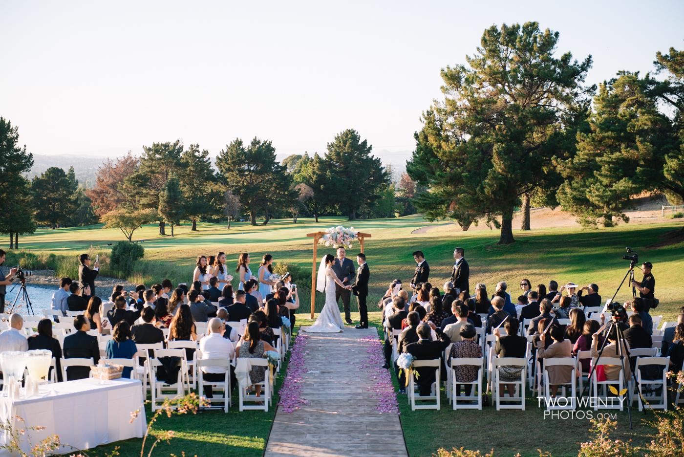 boundary-oaks-golf-course-wedding-walnut-grove-30