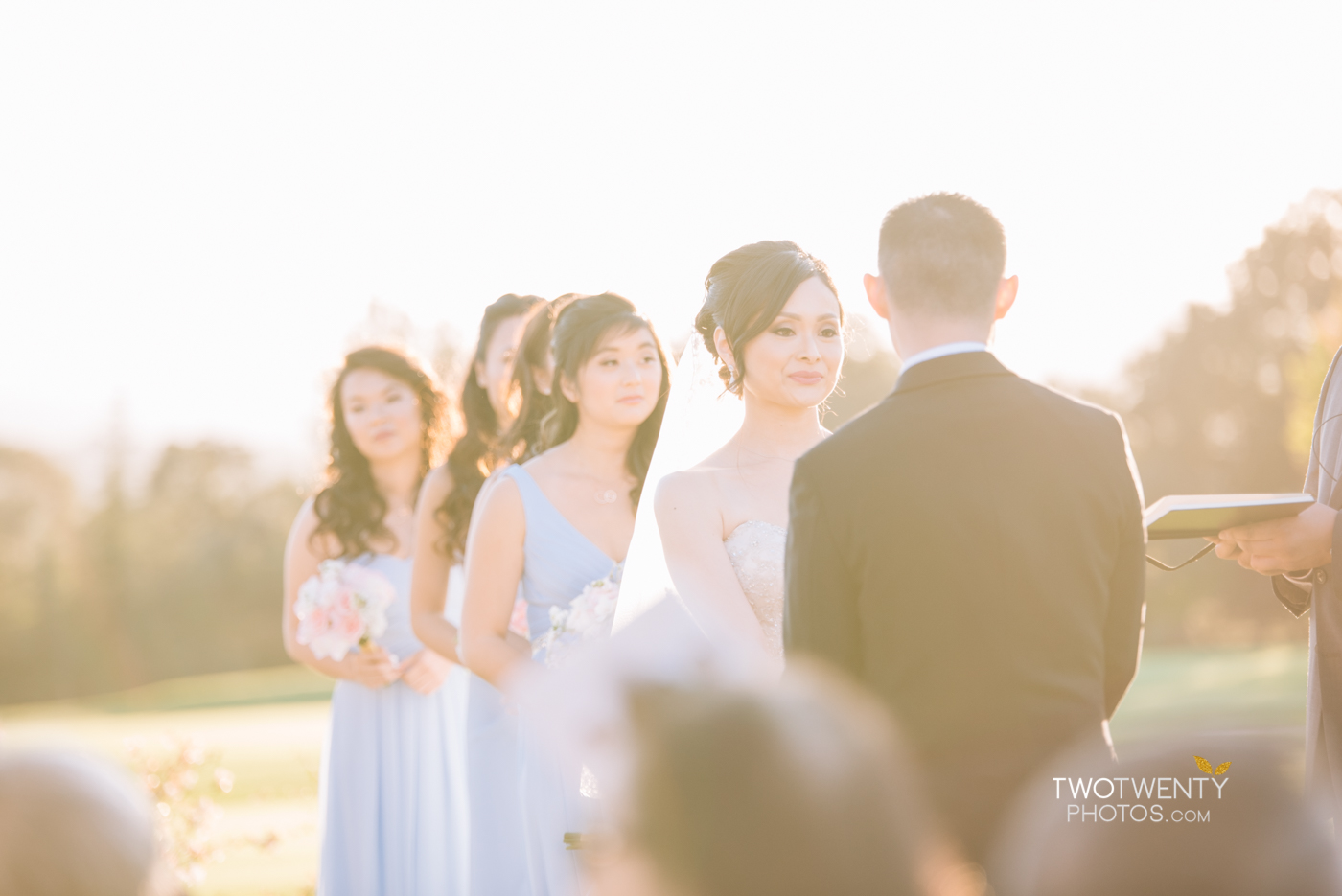 boundary-oaks-golf-course-wedding-walnut-grove-32